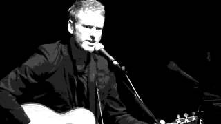Teddy Thompson - I Feel @ UdK, Berlin, 25.04.2012