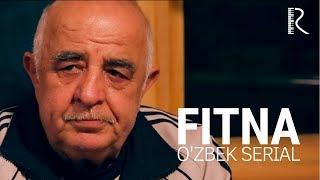 Fitna (o'zbek serial) | Фитна (узбек сериал) 7-qism