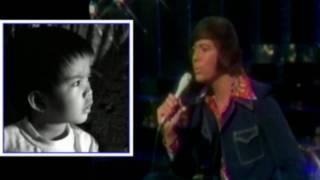 BOBBY GOLDSBORO - Watching Scotty Grow