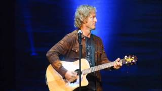 Tim Hawkins - Inappropriate Wedding Songs