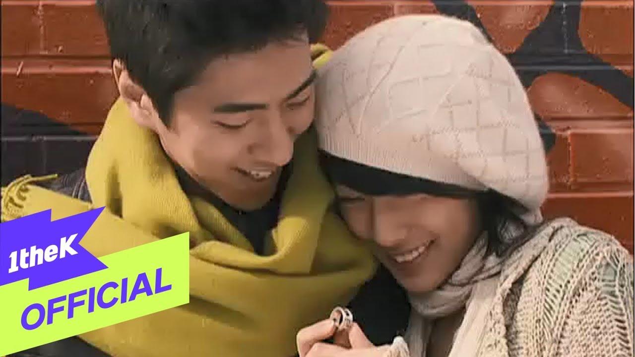 [MV] Lee Ki Chan(이기찬) _ Beautiful Woman(미인 (美人))
