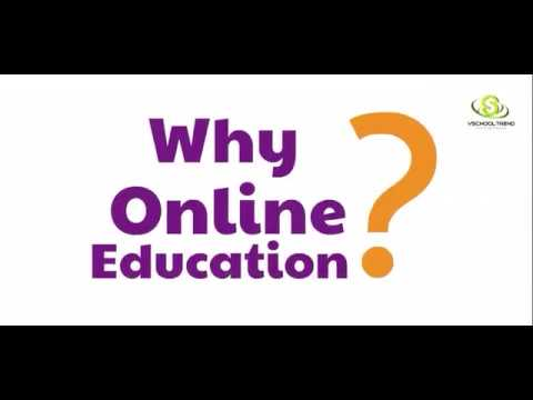 why-online-education-with-vschool-trend-|-ultimate-e-learning-platform-for-all-malaysian-students