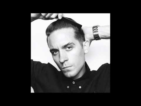 G-Eazy — Interlude + Opportunity Cost (without voicemail part)