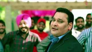 NACHHATAR GILL LATEST VIDEO SONG DAROO | BRANDED HEERAN