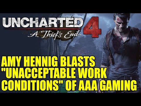 "amy-hennig-blasts-""unacceptable-work-conditions""-of-triple-a-gaming-industry"