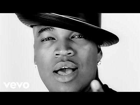 Ne-Yo - Go On Girl