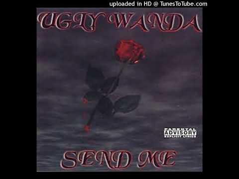 Ugly Wanda -  Bring Me Down