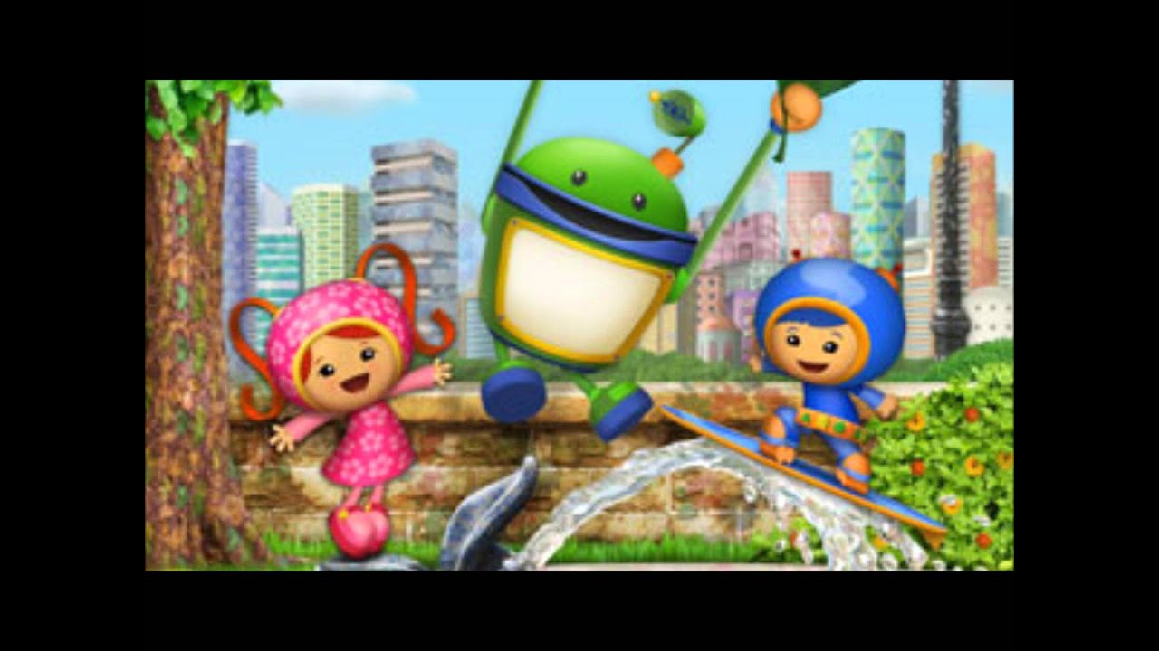 team-umizoomi-theme-song-1mikie19