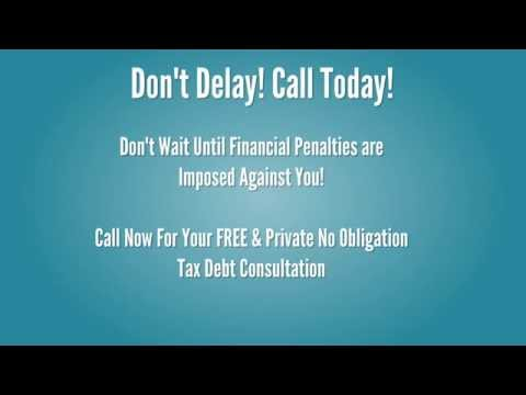 tax-debt-assistance-services---call-now---855-978-1879---best-rated-tax-relief-programs