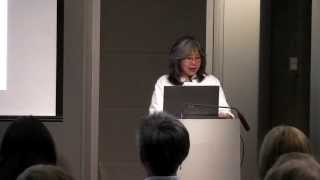 Japanese Cultural Idiosyncrasies-- IIC Dialogue