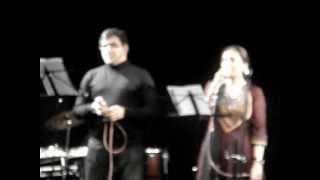 Chadhti Jawani Meri Chaal Mastani.MPG SANJAY ROHIDA