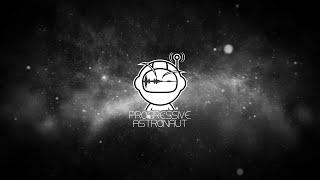 Depeche Mode - I Feel Loved (Fur Coat Remix) // Free Download