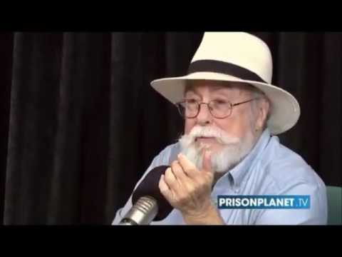 Jim Marrs Monoatomic Gold - Alternative Energy Conspiracy
