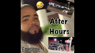 SXM AFTER HOURS VYBZ EPISODE #1😩😂  ||  Life With Jr