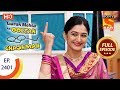 Taarak Mehta Ka Ooltah Chashmah - Ep 2401 - Full Episode - 12th February, 2018