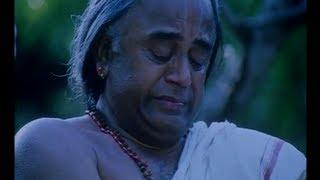 நல்லதோர் வீனை செய்தே-(Bharathi) - Watch Official Free Full Song