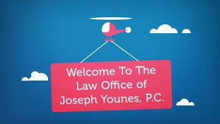 The Law Office of Joseph Younes, P.C. - Car Accident Lawyer in Chicago, IL