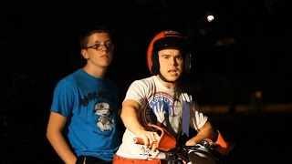 Watch Froggy Fresh Coolest Guys video