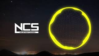 NIVIRO - Flashes [NCS Release]