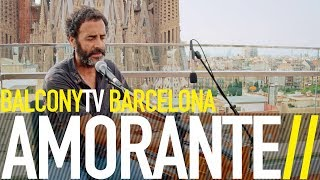 �������� ���� AMORANTE - OTOI/TXORI ERRESIÑULA (BalconyTV) ������