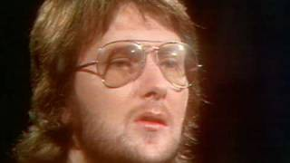 Gerry Rafferty - Whatever's Written In Your Heart (Official Video)