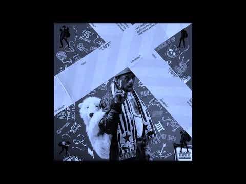 lil-uzi-vert---dark-queen-(instrumental)-luv-is-rage-2