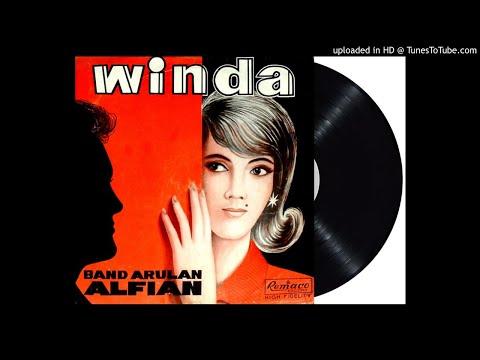 alfian-&-band-arulan---dengarlah-bu-(1967)