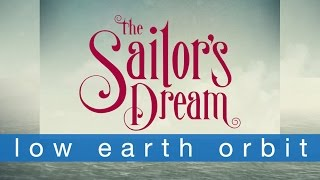 The Sailor's Dream - iOS Game Review