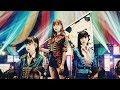 【MV full】意志 / HKT48[公式] の動画、YouTube動画。
