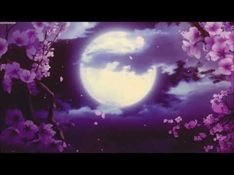 Viktor Sheen X Calin X Hasan X Nik Tendo - Až Na Měsíc (prod. Ivanoff) (Instrumental By Just Carl)