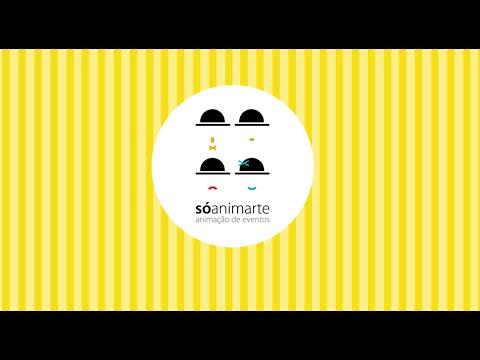 SóAnimarte 2015 - Pelos olhos de Torga Emotions & Films