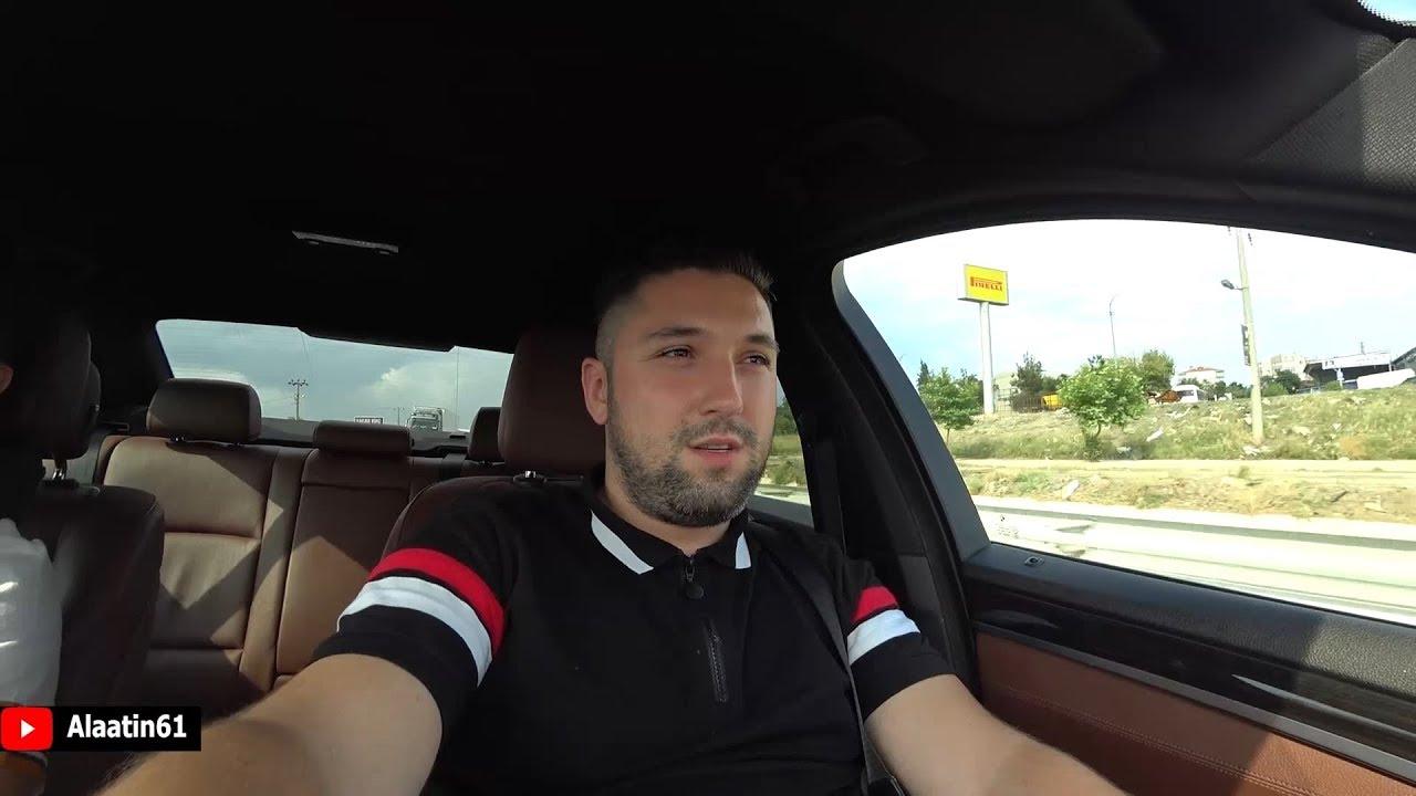 Turkiye Yolu 2018 | Vlog Canakkale Gecilmez