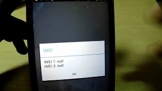 MOTO E\E2\E3\G\G2\G3\G4 PLUS IMEI NULL||IMEI |INVALID||NO SERVICE||UNKNOWN BASEBAND PROBLEM FIXED