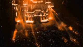 Tom Boxer & Anca Parghel Feat. Fly Project Brasil  - Megamix Dj Ölvety