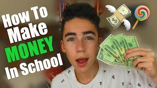 Watch all of my how-to videos https://www./playlist?list=pl3rkflxcbf9i7w8sflfpovejkrdrry8fe this is the second video in kids how to's playlist ...