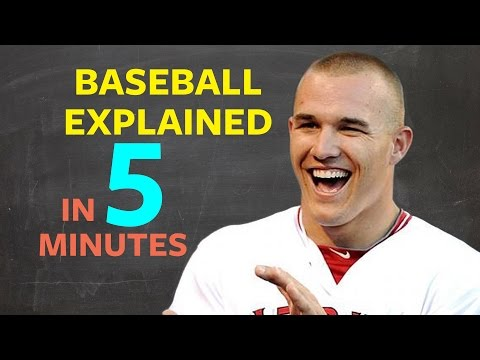 baseball-explained-in-5-minutes