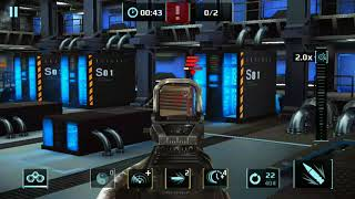 Top 5 Best FPS Games for Android & iOS ( Offline & Online ) 2018