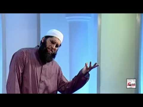 multazim-par-(dua)---junaid-jamshed---official-hd-video---hi-tech-islamic---beautiful-naat