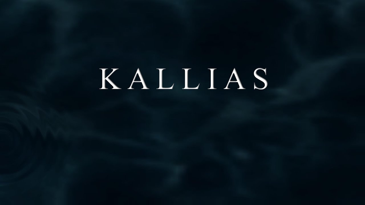 KALLIAS - The low cut boxer brief from QZ, www.quadrigae-zeus.com