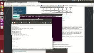 Point d'accès Ubuntu Access Point