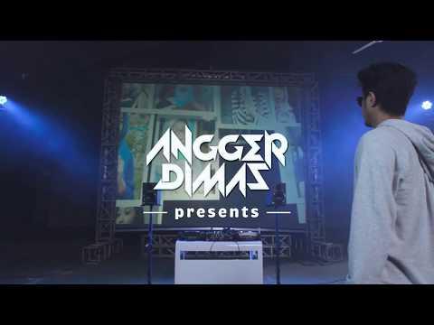 Sluurprise Song, Special Project dari Angger Dimas