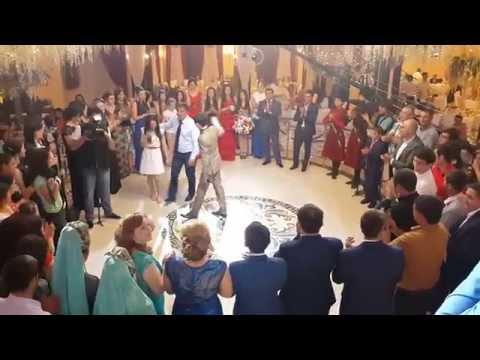 Свадьба в Лашине )