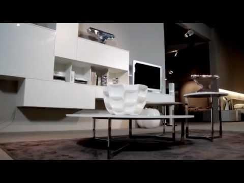 Presentazioni aziendali con effetti motion graphics visma for Visma arredo 1