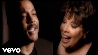 Fourplay, Patti Austin, Peabo Bryson - The Closer I Get To You - 2020 Remastered (MV)