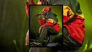 Jah Youth - Live Flamboyant