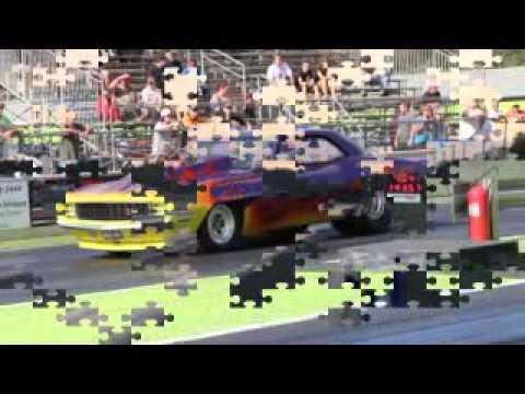 Youtube north carolina drag strip