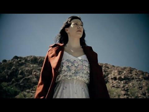 Alisha Chinai & Vijay Benedict - Zindagi Meri Dance Dance (Olefonken Remix)
