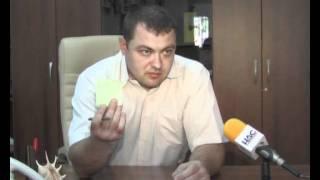 видео Документация в траковой компании. Закон про лог буки. Мой новый канал