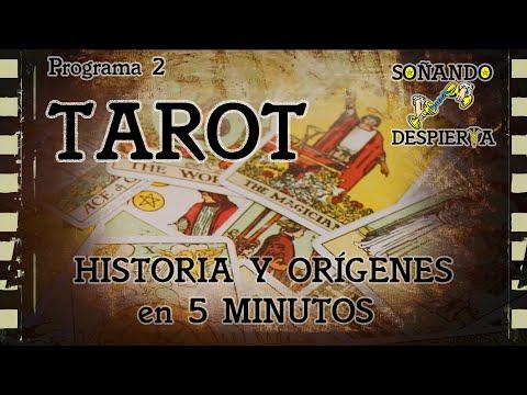 programa-2-►-curso-de-tarot-☼-[-historia-del-tarot-en-5-minutos]