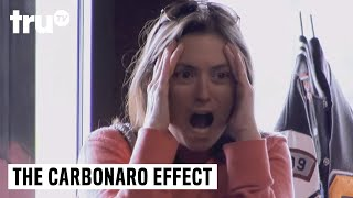 The Carbonaro Effect - 5 Best Reactions